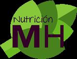 Nutrición MH